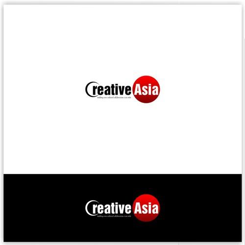Zweitplatziertes Design von Wawan Putra