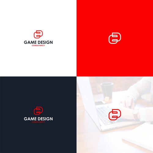 Diseño finalista de desta studios