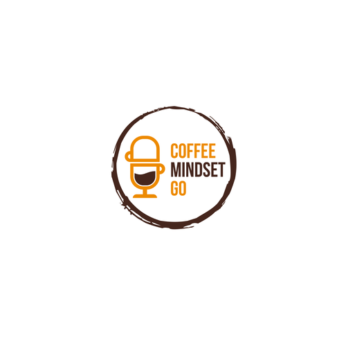 Runner-up design by ks_projekt