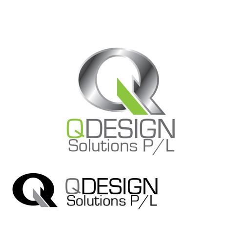 Design finalista por ocean11