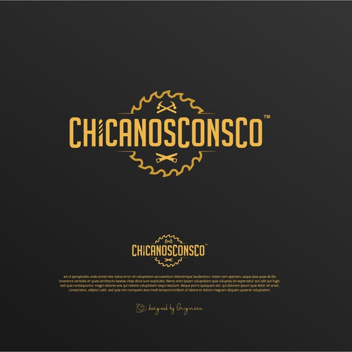 Design finalisti di grigorescu