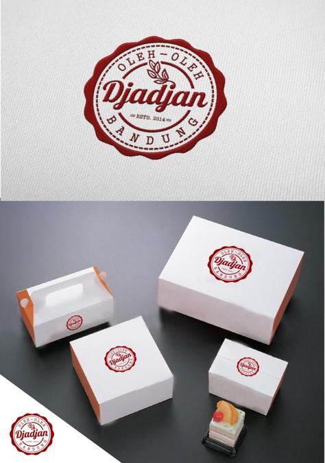 Winning design by cha-chi