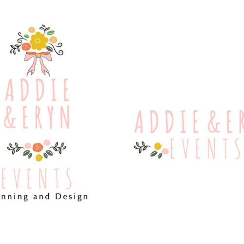 Design finalisti di LinesmithIllustrates