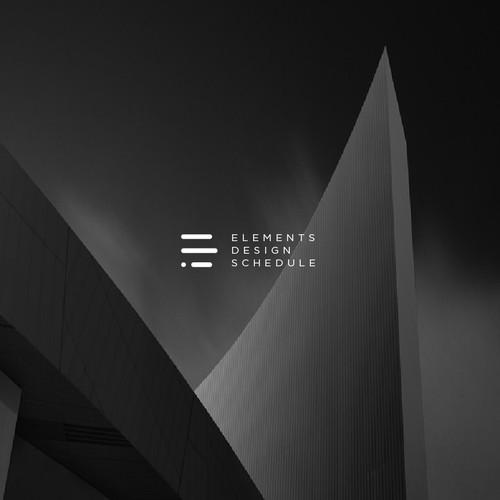 Design finalisti di mlv/design