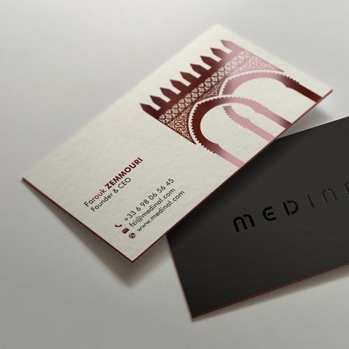 Meilleur design de HYPdesign