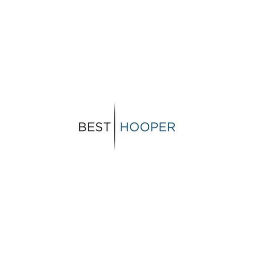 Runner-up design by HRC™