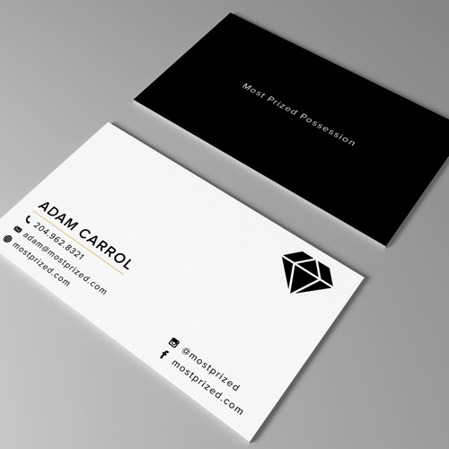 Design finalisti di AYG design