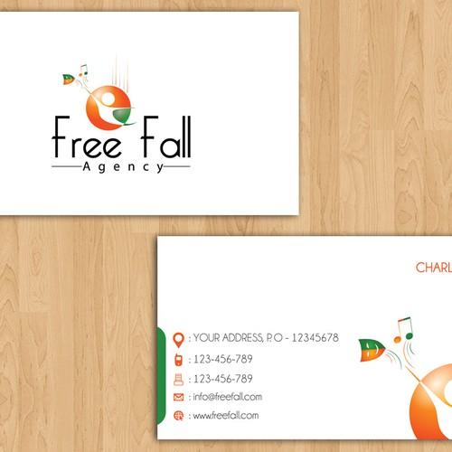 Meilleur design de firebird2011