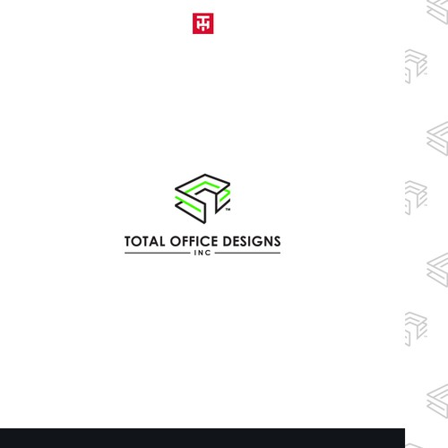 Diseño finalista de HTCabz®