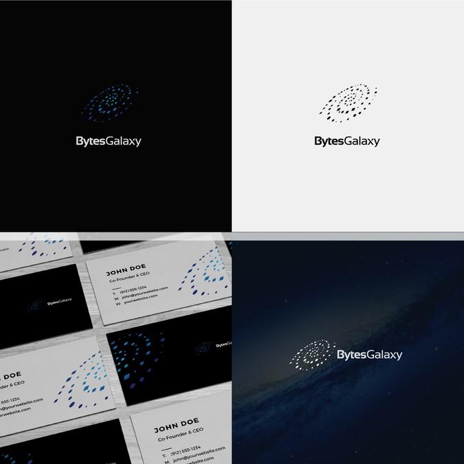 Winning design by siapareza