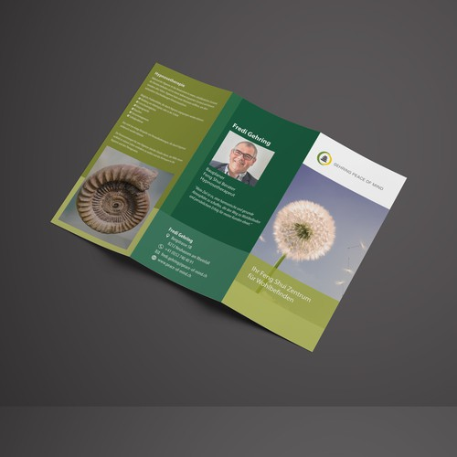 Design finalisti di RicardoRS