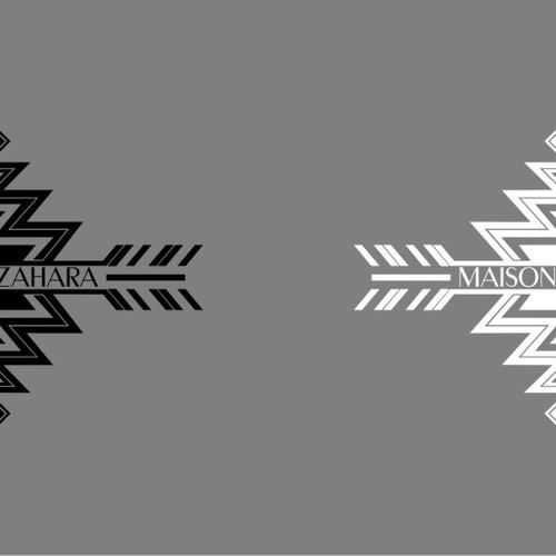 Design finalista por by//Designs