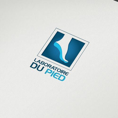 Design finalisti di MostDesign77