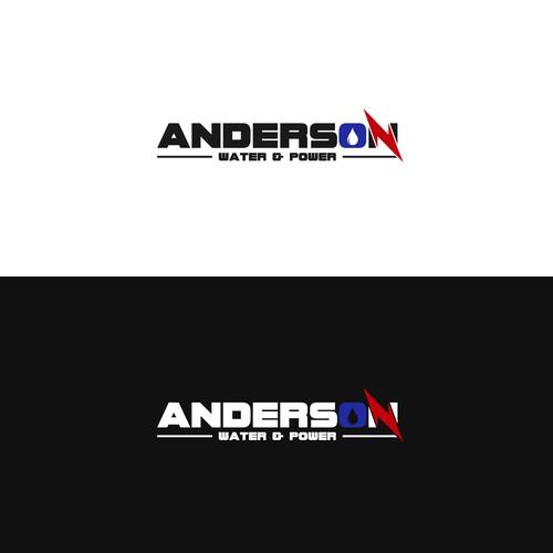 Runner-up design by BombDesigns