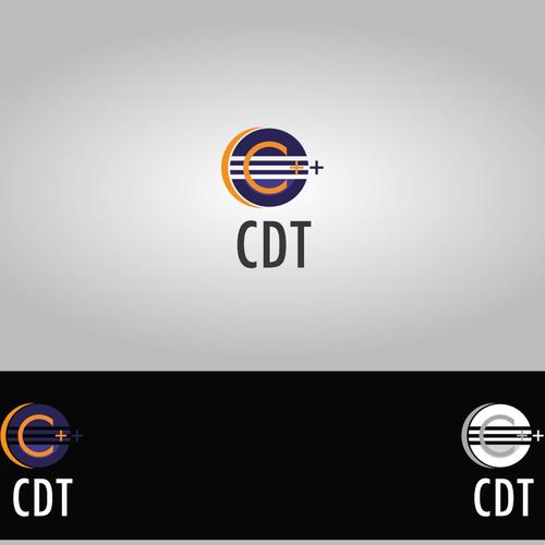 Meilleur design de DesignCacee