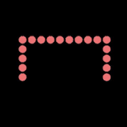 Runner-up design by SandraMaria
