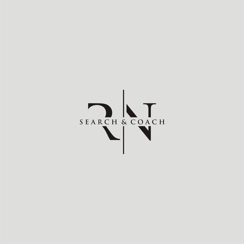 Runner-up design by gerang