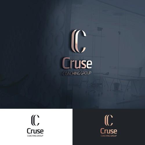Design finalista por Eduardo_Marin