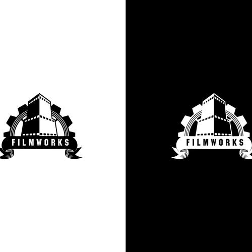 Design finalisti di li'