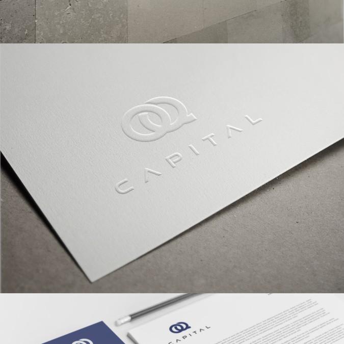 Design vencedor por MeerkArt