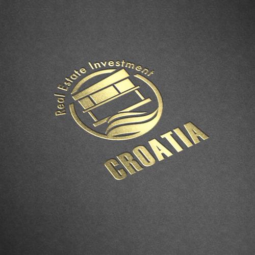 Diseño finalista de Phantasia-Art
