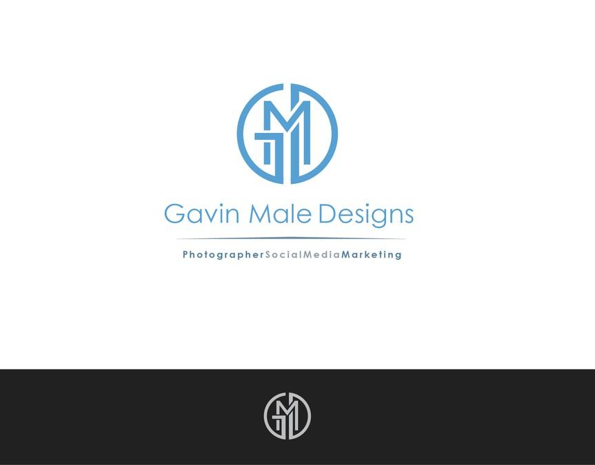 Winning design by Erlangga_08