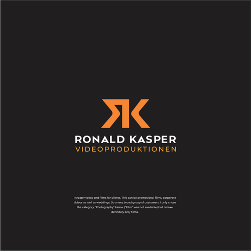 Runner-up design by Awalidoa™️