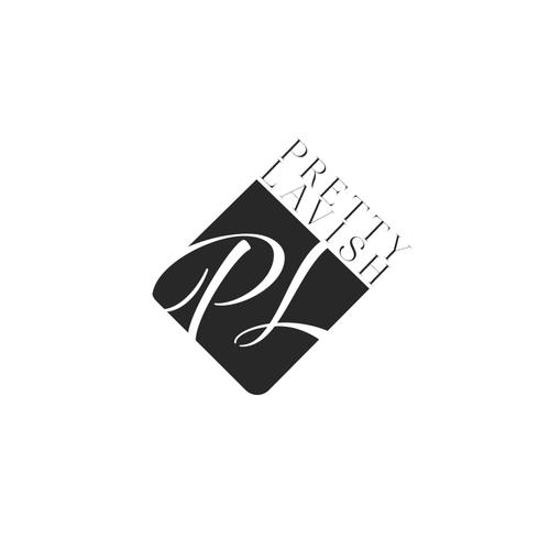 Design finalista por Dasha M.