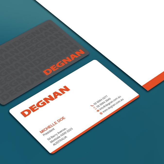 Design vincitore di Extrem