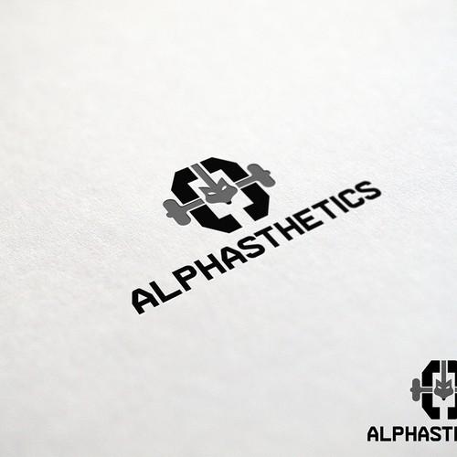 Diseño finalista de awais2creative