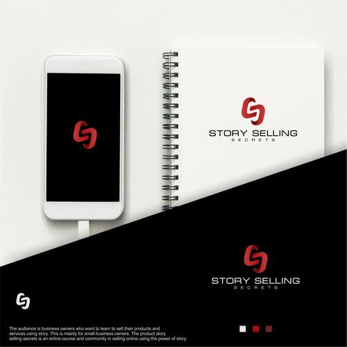 Diseño finalista de B A G U S ™