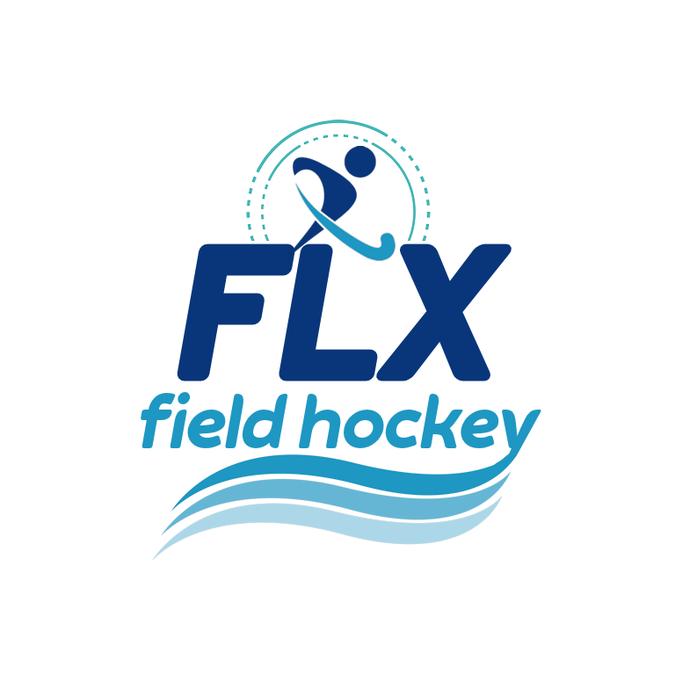 Design gagnant de FLXD