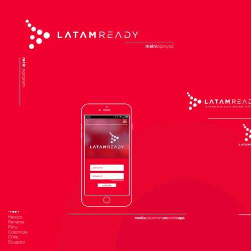 Design finalista por rizkia