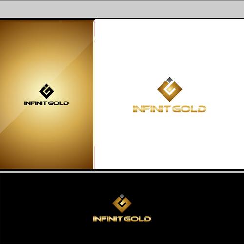 Design finalisti di Herro™