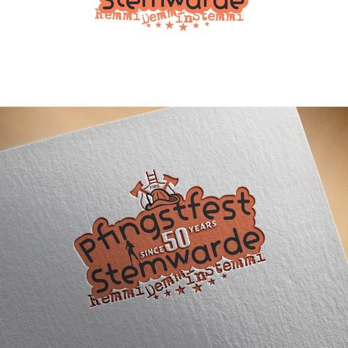 Design finalista por vinden