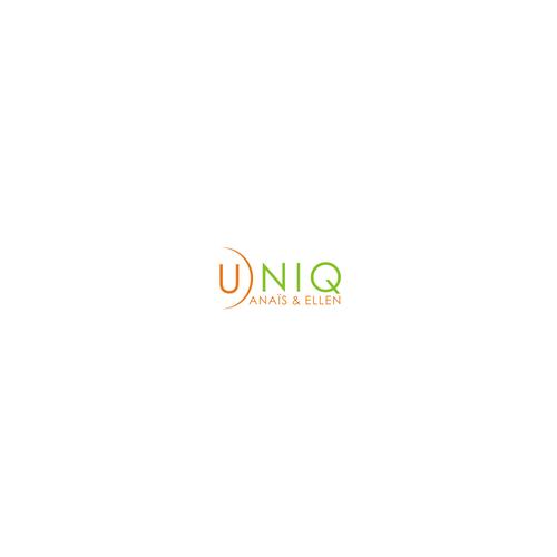 Meilleur design de Nuuun...