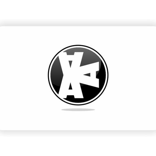 Meilleur design de helloditho