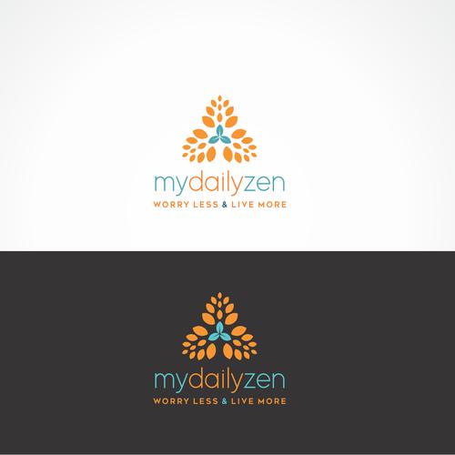 Runner-up design by mayars