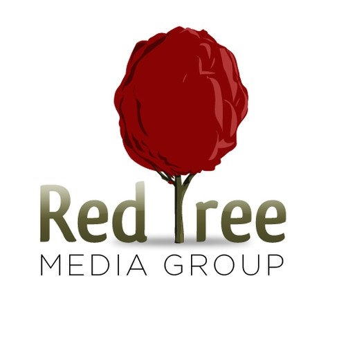 Ontwerp van finalist Logo Lizzard