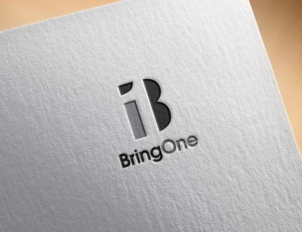 Winning design by BlueBlitz