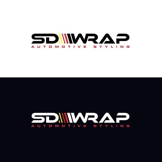 Design vincitore di epayWins