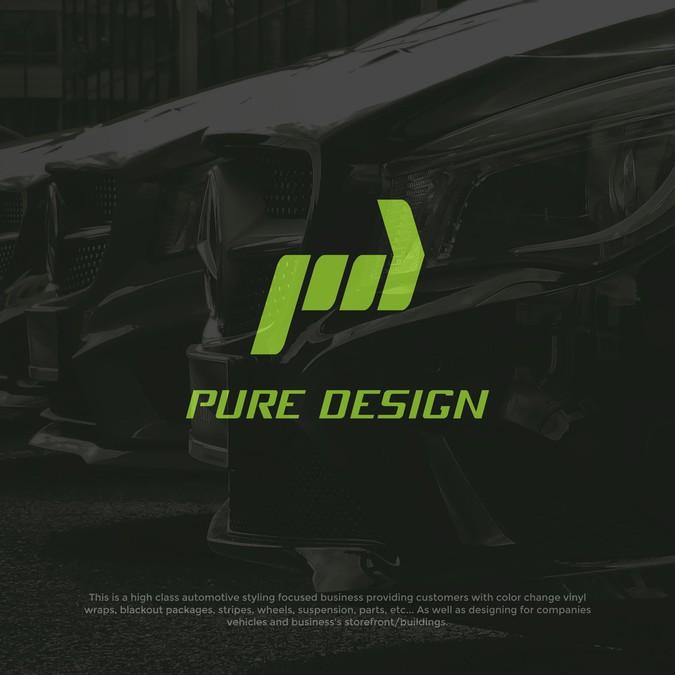 Winning design by VeloveVidar712
