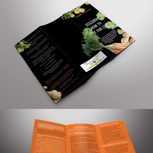 Diseño finalista de olyamerica