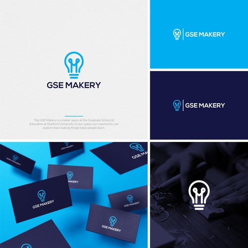Design finalisti di Amansky