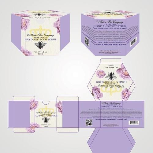 Diseño finalista de qool80