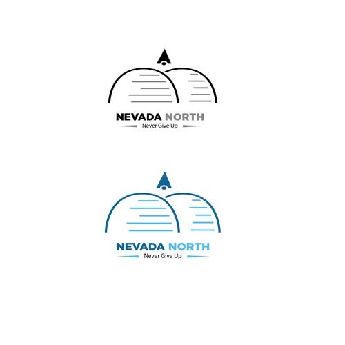 Runner-up design by pixel era