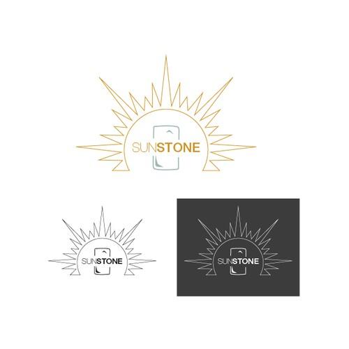 Design finalista por francescadivito_art