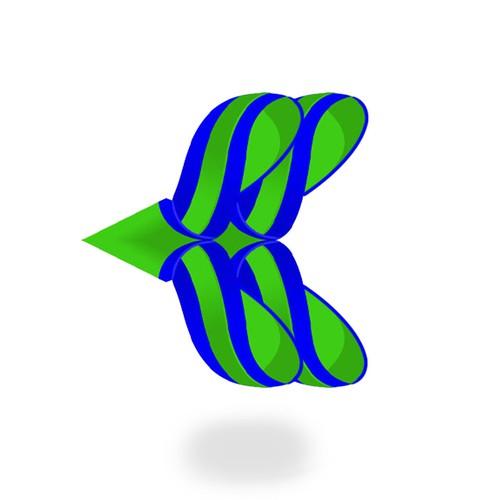 Runner-up design by Shubh_cr8ve