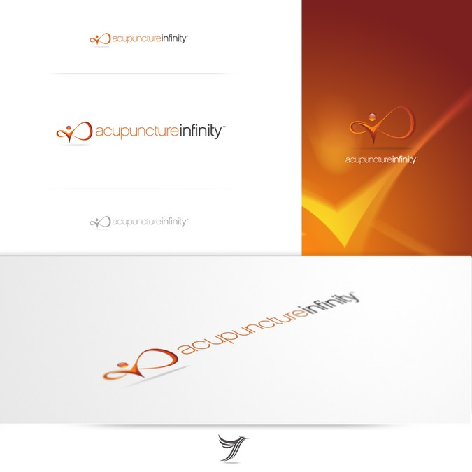 Winning design by sheva™