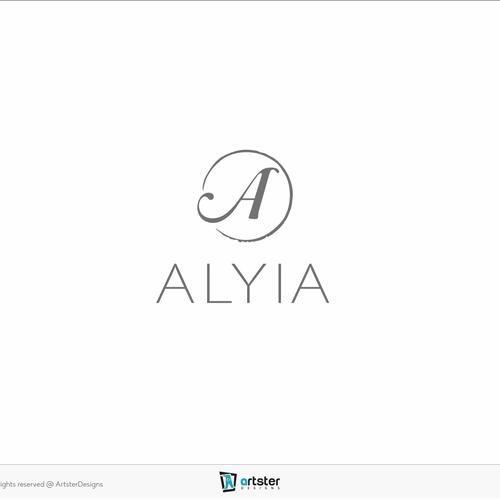 Diseño finalista de Artster Designs™